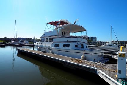 Trader La belle Sundeck for sale in United States of America for $47,500 (£36,592)