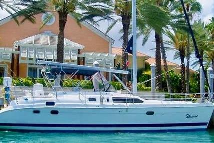 Hunter Passage 450 for sale in United States of America for $169,900 (£131,670)