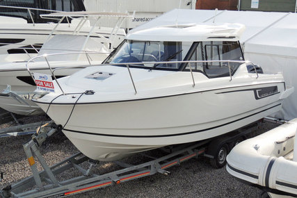 Jeanneau Merry Fisher 795 - New for sale in United Kingdom for £69,995