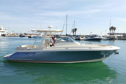 Chris-Craft Launch 36 Motor Yacht for sale in Spain for £349,000