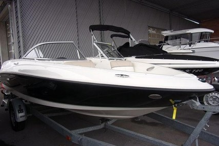 Bayliner 175 Bowrider for sale in Germany for €24,900 (£21,309)