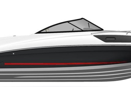 Bayliner VR6 Cuddy for sale in Germany for €77,900 (£65,716)