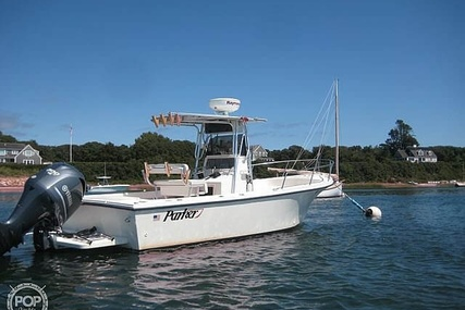 Parker Marine 2300 for sale in United States of America for $38,500 (£31,166)