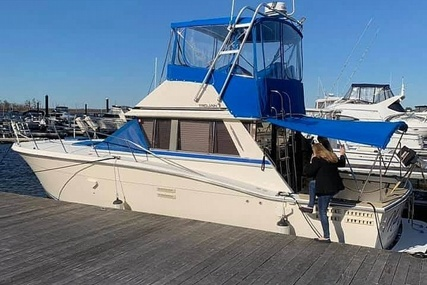 Trojan F36 for sale in United States of America for $46,700 (£36,263)