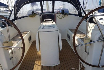 Poncin Yachts Harmony 52 for sale in  for €105,000 (£87,131)