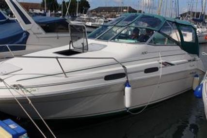 Sea Ray 230 DA Sundancer for sale in United Kingdom for £13,000
