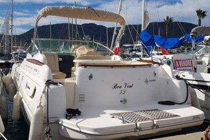 Jeanneau Leader 805 for sale in France for €40,000 (£34,231)