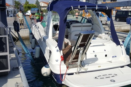 Sea Ray 355 Sundancer for sale in Croatia for €90,000 (£81,395)