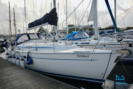 Bavaria Yachts 36 for sale in United Kingdom for £43,000
