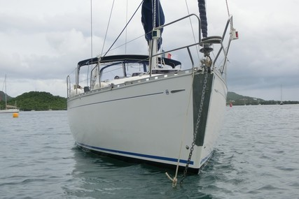 Dufour Yachts 36 Classic for sale in  for €60,000 (£50,073)