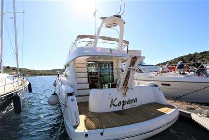 Jeanneau Prestige 46 for sale in Croatia for €199,000 (£170,952)