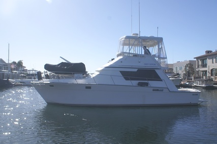 Luhrs 400 Tournament for sale in United States of America for $89,900 (£71,264)