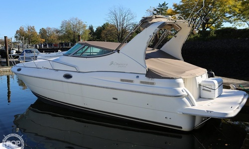 Image of Cruisers Yachts 3075 Rogue for sale in United States of America for $24,900 (£19,992) Stamford, Connecticut, United States of America