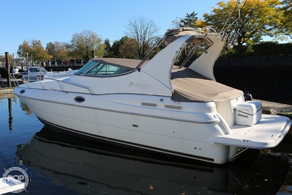 Cruisers Yachts 3075 Rogue for sale in United States of America for $24,900 (£18,941)