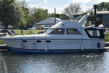 Princess 35 for sale in United Kingdom for £46,995