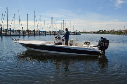 Triton 26 TLS Pro for sale in United States of America for $49,995 (£39,854)