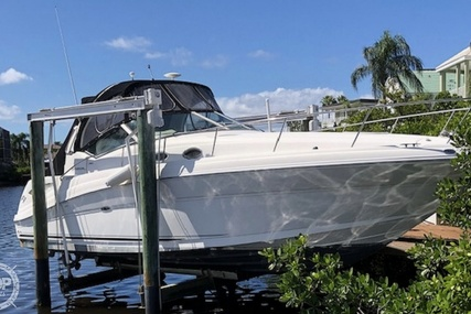 Sea Ray 340 Sundancer for sale in United States of America for $72,300 (£56,332)