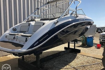 Yamaha 242 Limited S for sale in United States of America for $42,800 (£33,347)