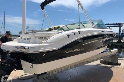 Chaparral 18 H2O for sale in United States of America for $24,250 (£18,854)