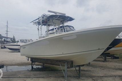 Sailfish 266 for sale in United States of America for $34,900 (£26,975)