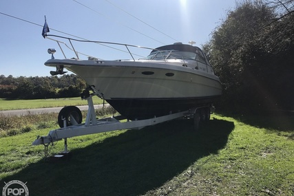 Sea Ray 330 Sundancer for sale in United States of America for $50,000 (£40,505)