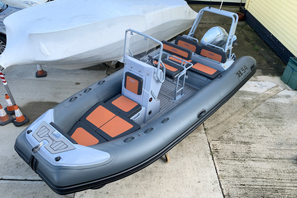 Highfield H54 for sale in United Kingdom for £29,500