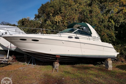 Sea Ray 310 Sundancer for sale in United States of America for $39,000 (£30,381)