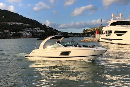 Four Winns H290 for sale in Spain for €139,000 (£117,577)