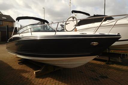 Monterey 224 FSC for sale in United Kingdom for £34,950