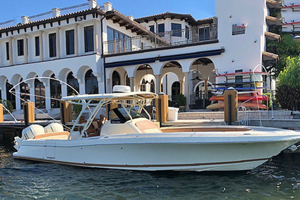 Chris-Craft Catalina for sale in United States of America for $269,900 (£210,289)