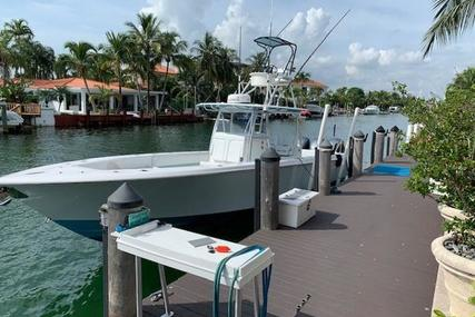 Contender 39 ST for sale in United States of America for $347,900 (£271,062)