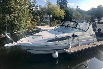 Bayliner 2855 Ciera DX/LX Sunbridge for sale in United Kingdom for £24,950