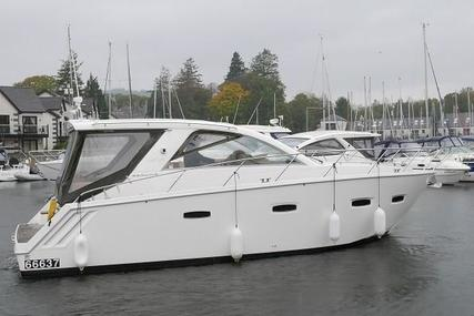 Sealine SC35 for sale in United Kingdom for £145,000