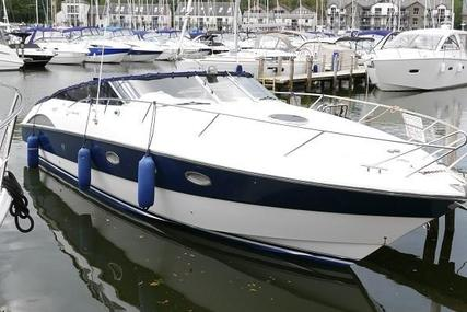 Windy 34 for sale in United Kingdom for £77,950