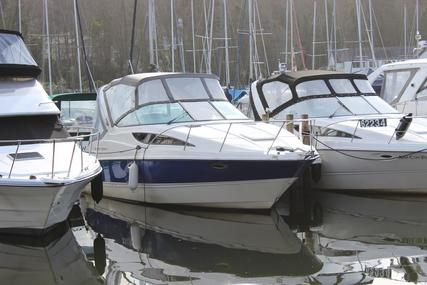 Bayliner 285 Cruiser for sale in United Kingdom for £32,500