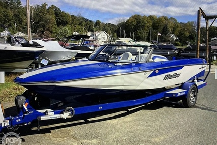 Malibu Response TXi for sale in United States of America for $51,000 (£38,868)