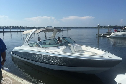 Formula 280 BR for sale in United States of America for $67,000 (£51,062)