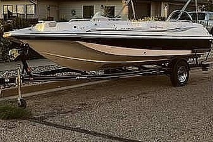 Hurricane 201 sport for sale in United States of America for $27,800 (£22,616)