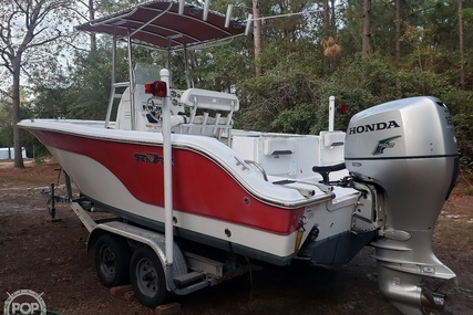 Sea Fox 216cc for sale in United States of America for $22,900 (£17,525)