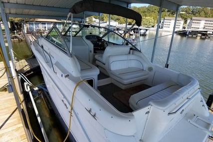Sea Ray 270 Sundancer for sale in United States of America for $17,250 (£13,368)