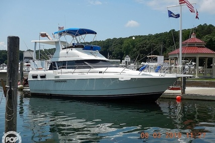 Silverton 34 Convertible Aft Cabin for sale in United States of America for $26,750 (£20,737)