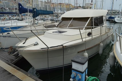 ACM HERITAGE 26 for sale in Portugal for €22,500 (£18,952)
