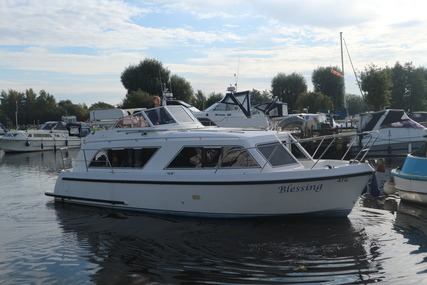 Renaissance 30 for sale in United Kingdom for £69,950