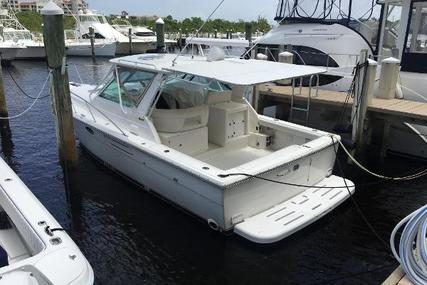 Tiara 3100 Open for sale in United States of America for $109,000 (£84,926)