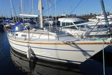 Sadler 29 for sale in United Kingdom for £18,750