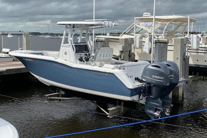 Tidewater 252 for sale in United States of America for $79,900 (£61,659)