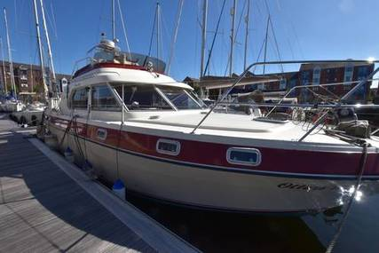 Fairline Turbo 36 for sale in United Kingdom for £47,500