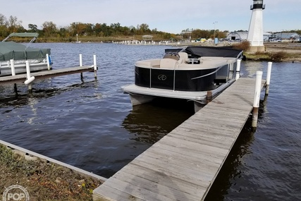 Avalon LSZ 2285 CR for sale in United States of America for $22,000 (£17,809)