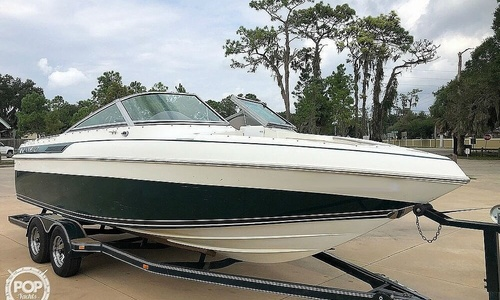 Image of Cobalt 22T Traditional Series for sale in United States of America for $11,750 (£9,464) Bradenton, Florida, United States of America