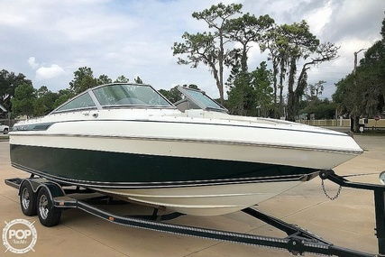 Cobalt 22T Traditional Series for sale in United States of America for $11,750 (£9,089)